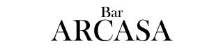 Bar ARCASA